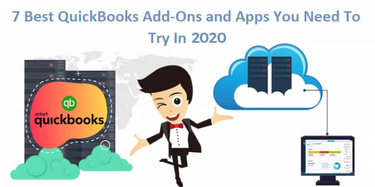 7_Best_QuickBooks_Add-Ons_and_Apps_You_Need_To_Try_In_2020