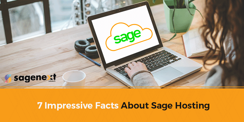 7 Features About Sage Hosting