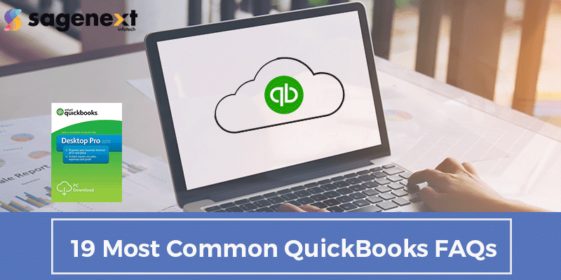 Most Common QuickBooks Errors