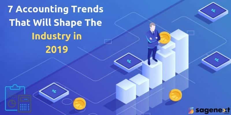 Accounting_Trends