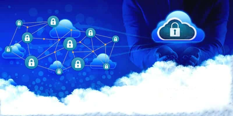 Blockchain_Technology_Aiming_To_Improve_Cloud_Security_And_Capacity_(1)