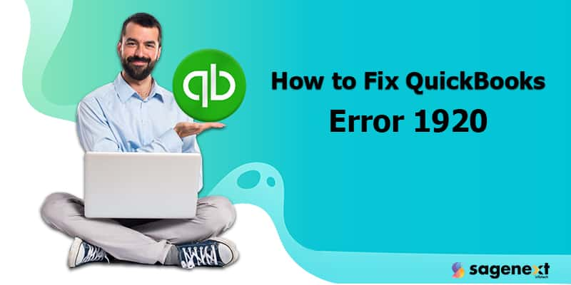 How-to-Fix-QuickBooks-Error-1920