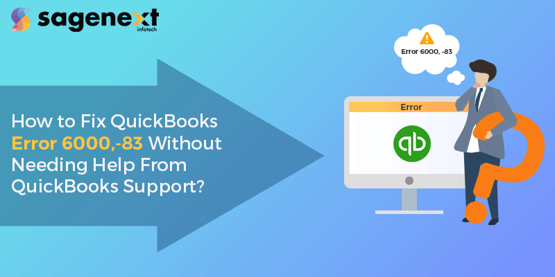How to fix QuickBooks Errors