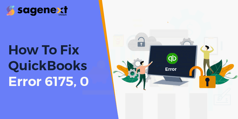 How-to-fix-QuickBooks-error-6175,-0