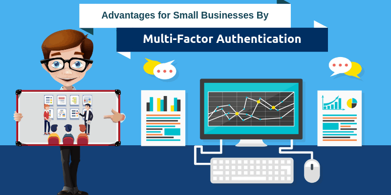 The need for multi-factor authentication