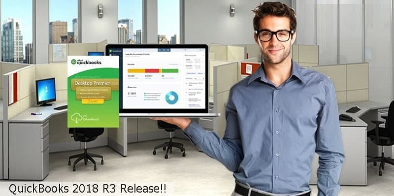 QuickBooks_2018_R3_Released_By_Intuit!_Know_Its_Core_Features_Today