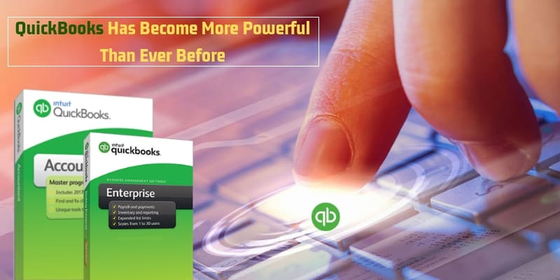 QuickBooks_Has_Become_More_Powerful_Than_Ever_Before1