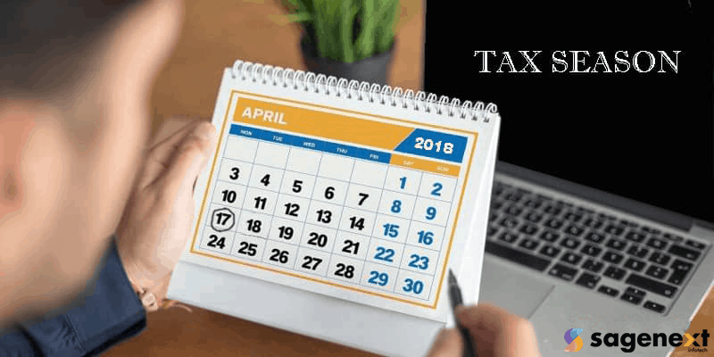 Tax_Season_To_Begin_January_29,_End_April_17,_Says_IRS!_(1)