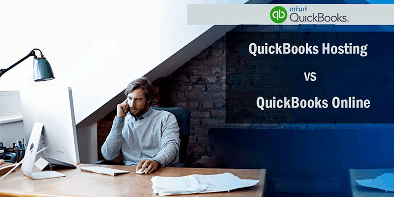 The_Ultimate_Guide_QuickBooks_Hosting_Vs__QuickBooks_Online