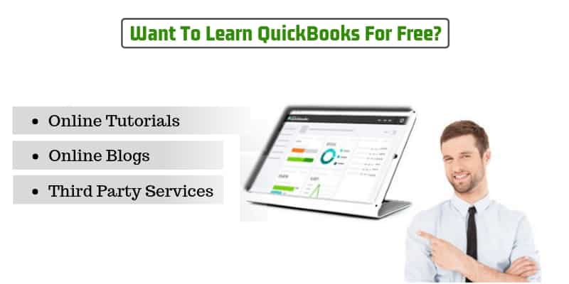 Want_To_Learn_QuickBooks_For_Free_These_3_Absolute_Best_Sources_Will_Help