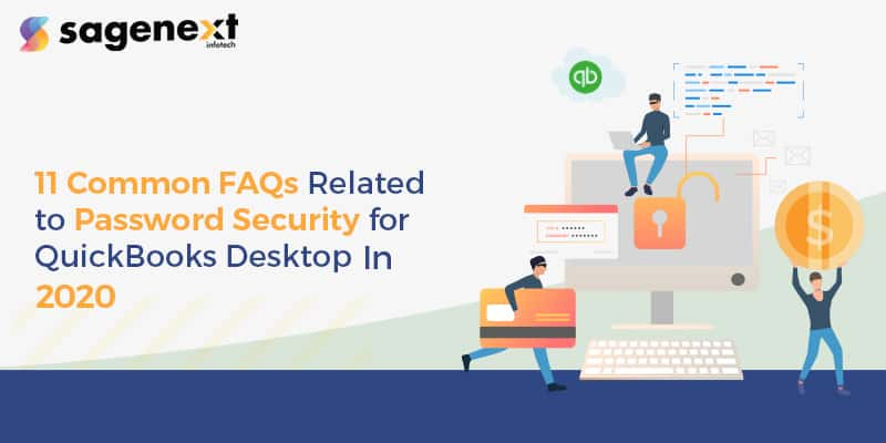 faqs-password-security-for-quickbooks-desktop