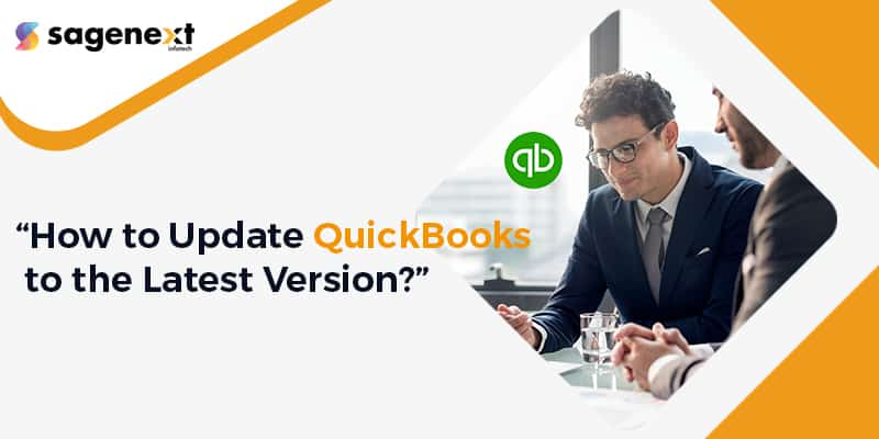 How-to-Update-QuickBooks-to-the-Latest-Version (1)