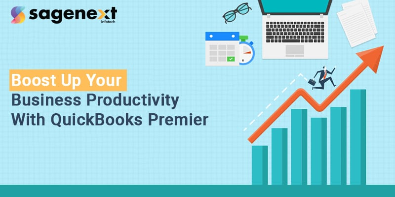 Boost-Up-Your-buisness-productivity-with-quickbooks-premier