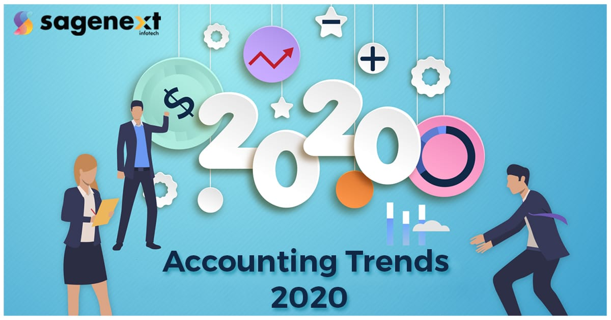 accounting trends 2020a