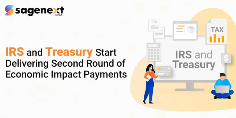 IRS-and-Treasury-Start-Delivering-Second-Round-of-Economic-Impact-Payments
