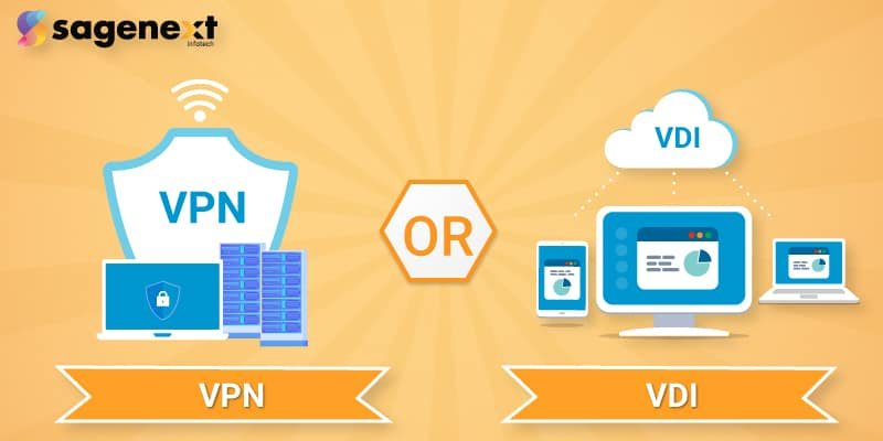 VPN-or-VDI-Which-Remote-Access-Is-Best-For-You